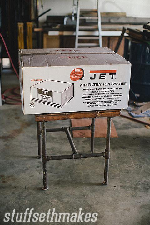 jet-filtration-system-review-01