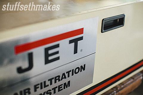 jet-filtration-system-review-03