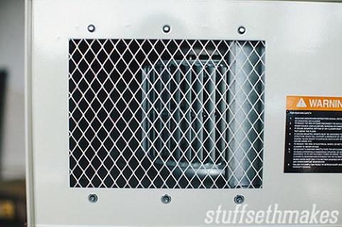 jet-filtration-system-review-04