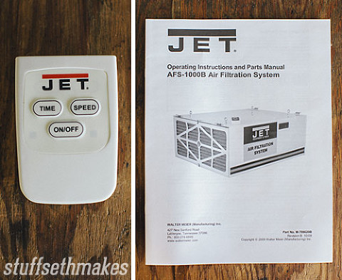 jet-filtration-system-remote-control-review-01