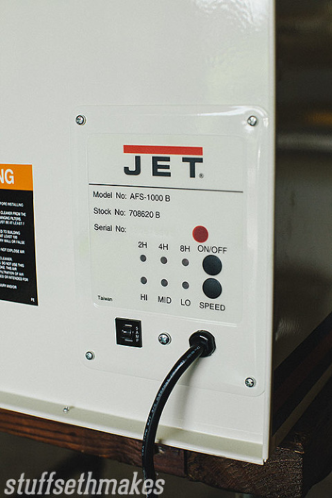 jet-filtration-system-remote-control-review-02