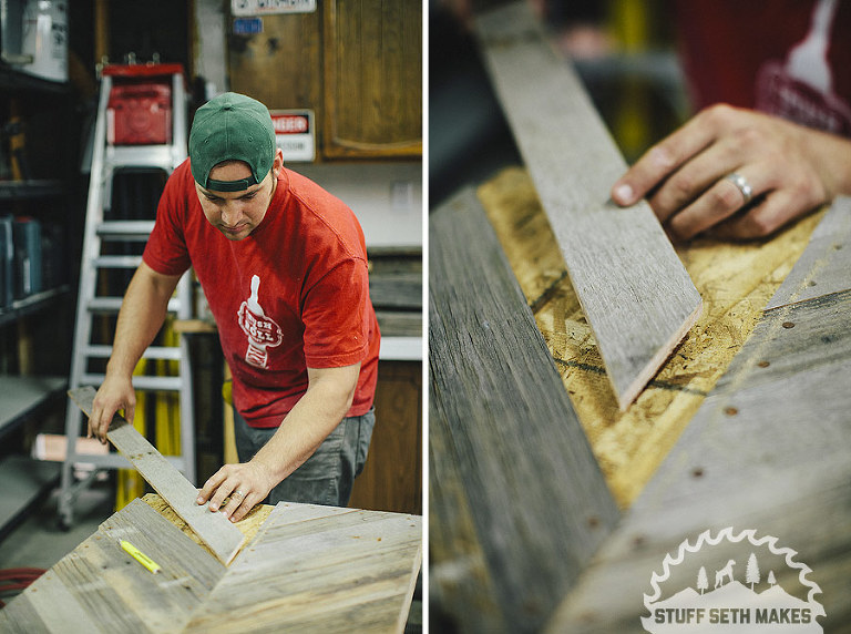 stuff-seth-makes-woodworking-console-table