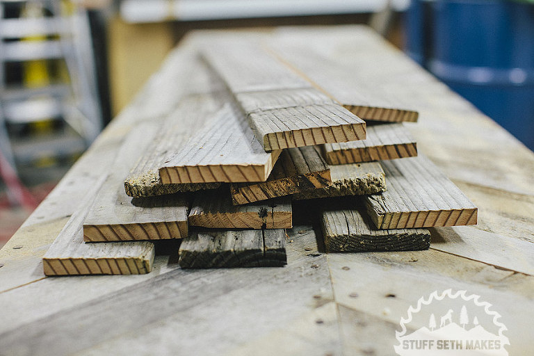 recycled-wood-projects