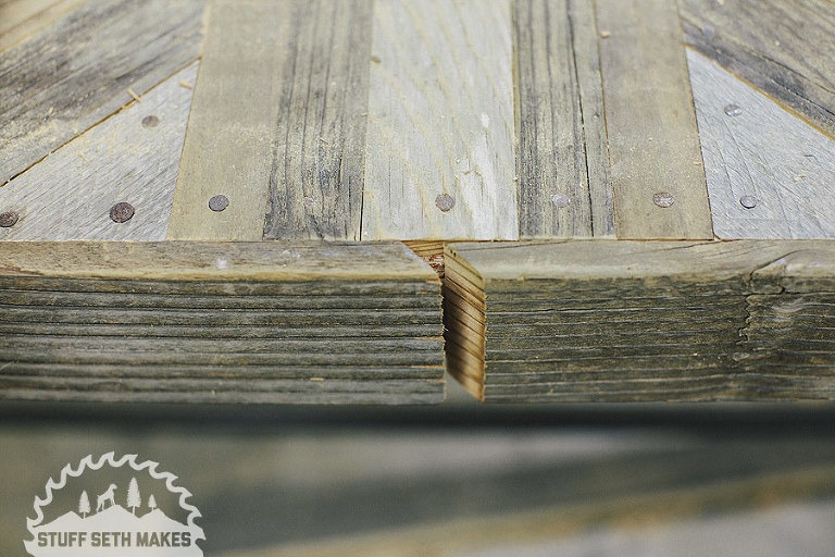 woodworking-trim-miter-cuts
