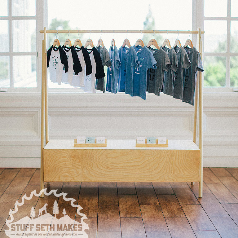 modern-clothing-rack-boutique-display-stuff-seth-makes