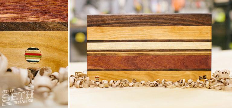 custom-cutting-boards-woodworking