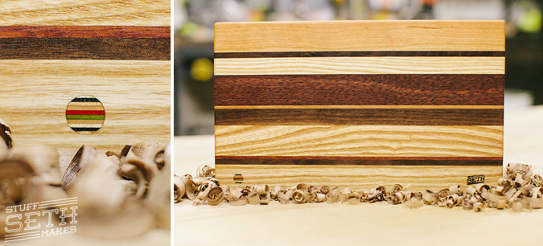 how-to-customize-a-cutting-board-stuff-seth-makes