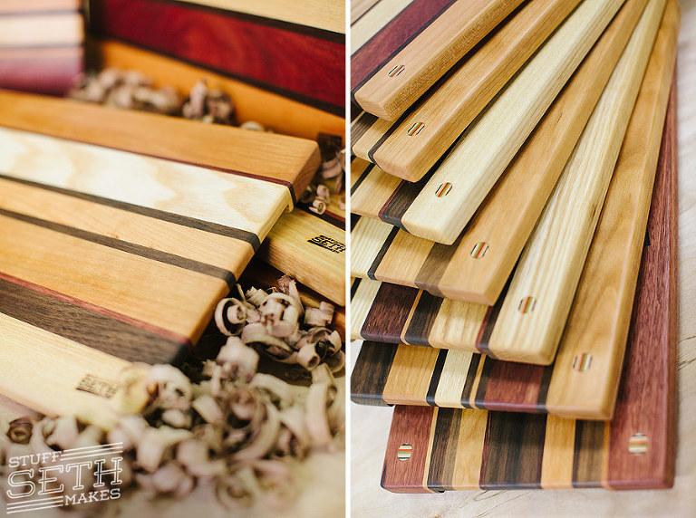 photos-of-custom-cutting-boards-stuff-seth-makes