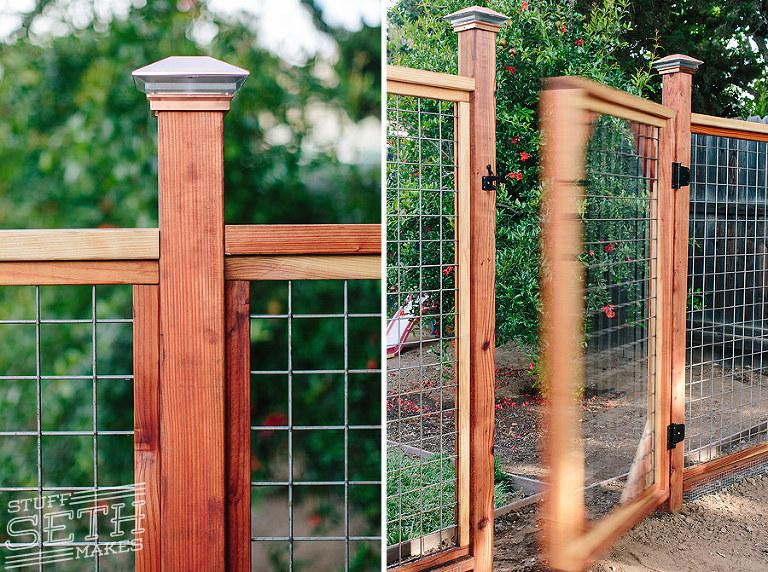 custom-redwood-fence-with-gate-san-diego-stuff-seth-makes