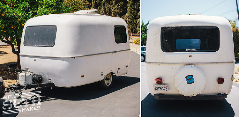 vintage-scamp-fiberglass-travel-trailer