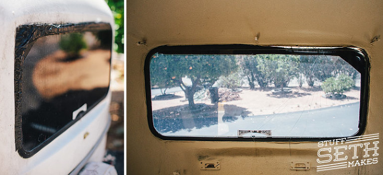 vintage-scamp-travel-trailer-windows