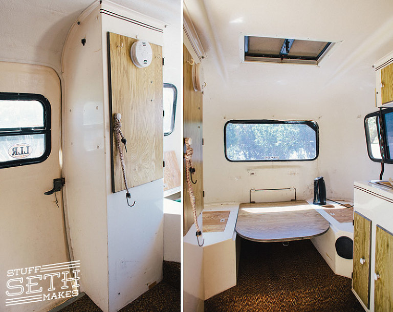 vintage-scamp-travel-trailer-closet-interior-update