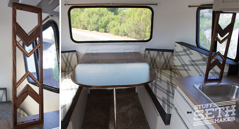 scamp-travel-trailer-custom-interior-walnut-nate-berkus-recycled-skateboards