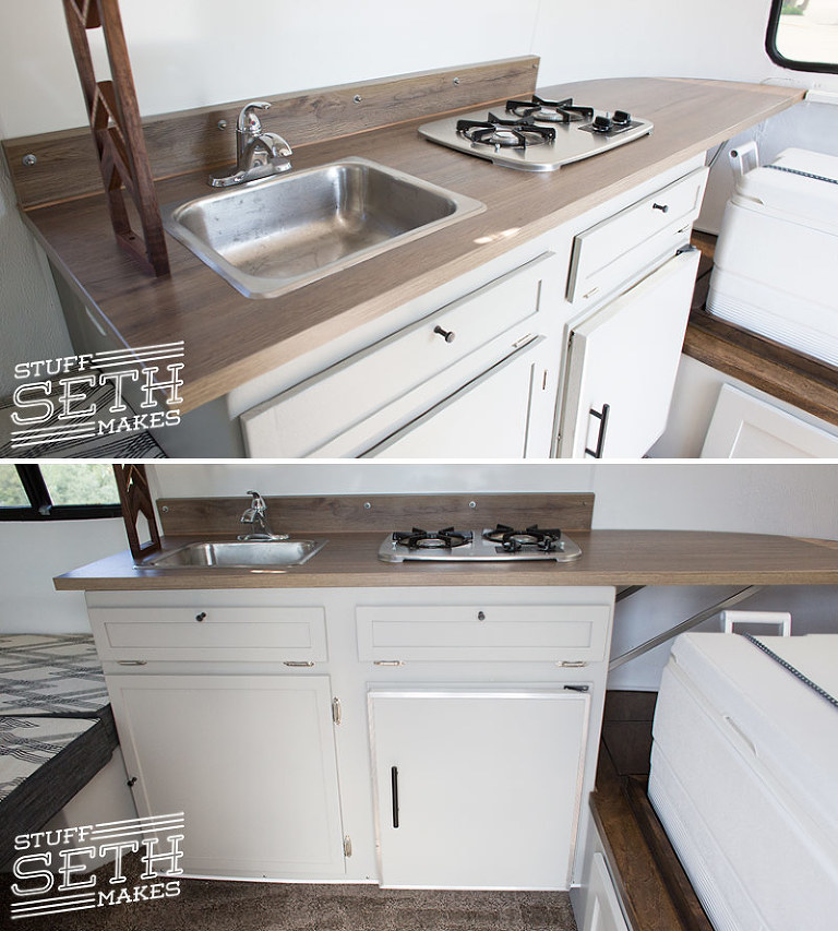 scamp-travel-trailer-kitchen-update
