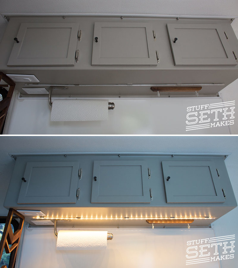 scamp-travel-trailer-custom-cabinets-led-lights