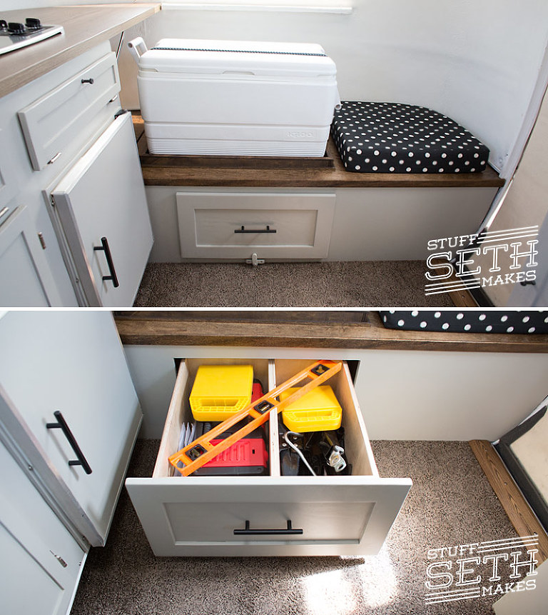 scamp-travel-trailer-storage-bench-seat-bunk-bed