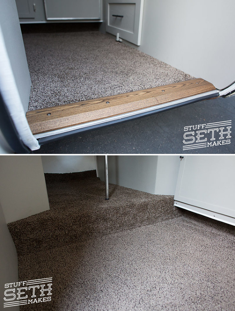 scamp-travel-trailer-custom-carpet-installation-update-threshold