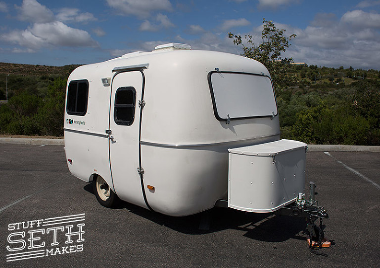 scamp-travel-trailer-gravel-shield-rock-guard