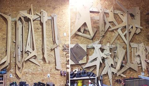 jory-brigham-design-workshop-template-woodworking