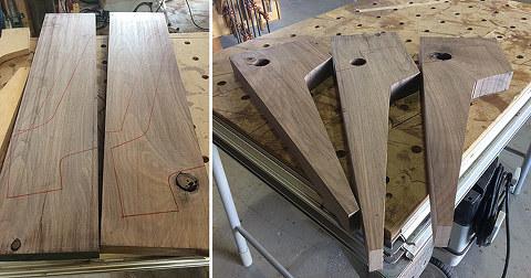 black-walnut-table-legs-modern-furniture