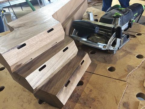 festool-domino-furniture-design-mortise-and-tenon-joinery