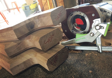 woodworking-45-degree-chamfer-freud-router-bit-festool-clamp
