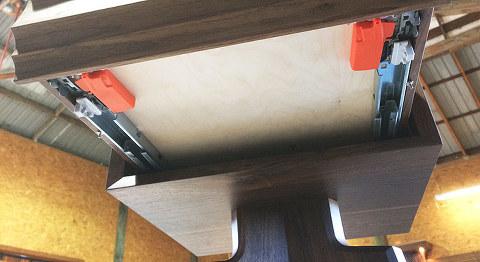blum-undermount-drawer-slides-modern-furniture-design