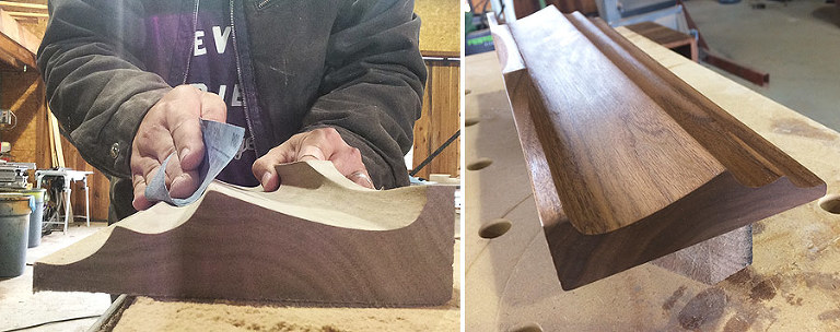 woodworking-cove-cutting