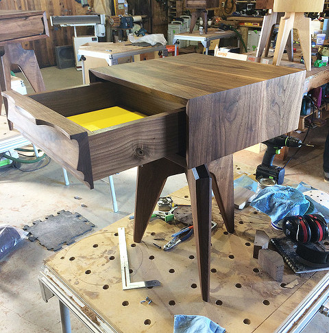 jory-brigham-design-workshop-paso-robles-stuff-seth-makes-stuffsethmakes