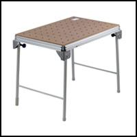 woodworking-festool-multifunction-table-multi-function-mft