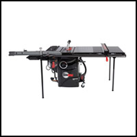woodworking-power-tools-sawstop-table-saw-crosscut