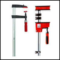 woodworking-bessey-clamps