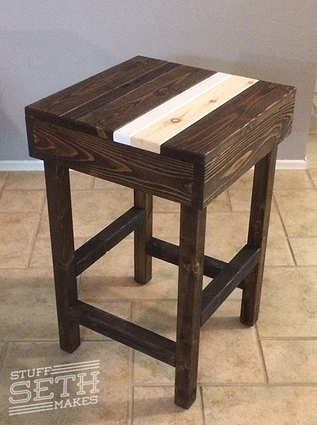 rustic-bar-stool-for-brewery-pub-restaurant-custom-order-stuff-seth-makes-stuffsethmakes-san-diego-furniture