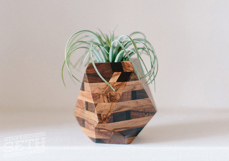 lil-scrappy-modern-geometric-wooden-vase-etsy-stuff-seth-makes-tillandsia