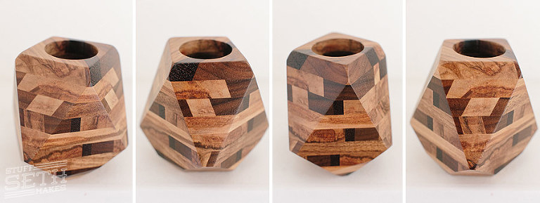 modern-wood-vase-lil-scrappy-geometric-stuffsethmakes-escondido-maker