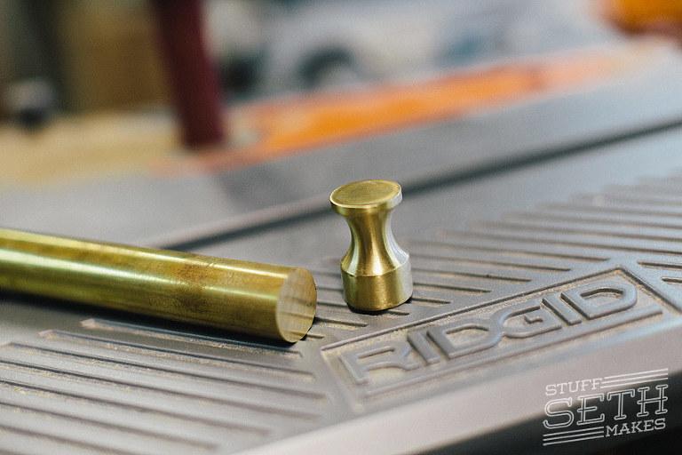 custom-brass-rod-drawer-pull-teamridgid-ridgid-power-tools