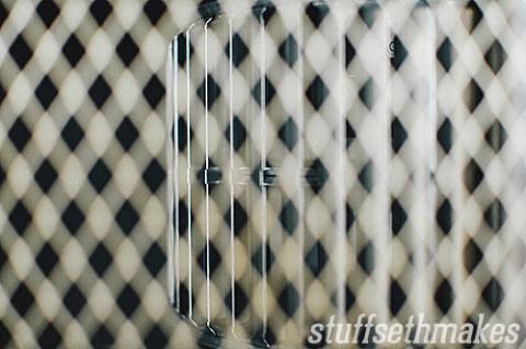 Jet Air Filtration System Afs 1000b 187 Stuff Seth Makes