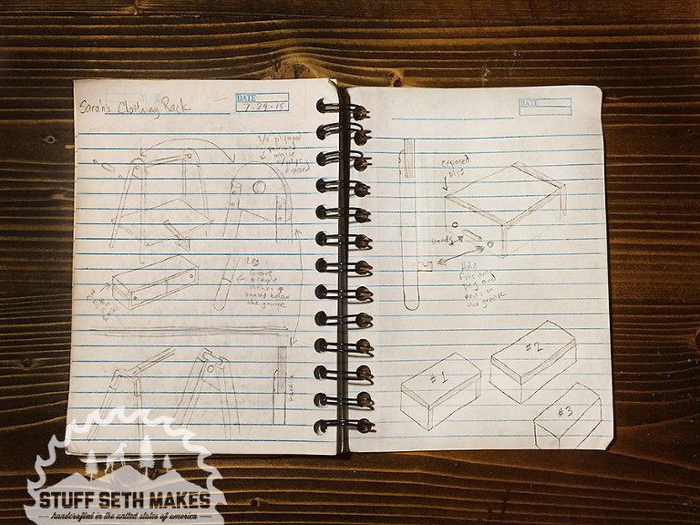 design-sketch-stuff-seth-makes