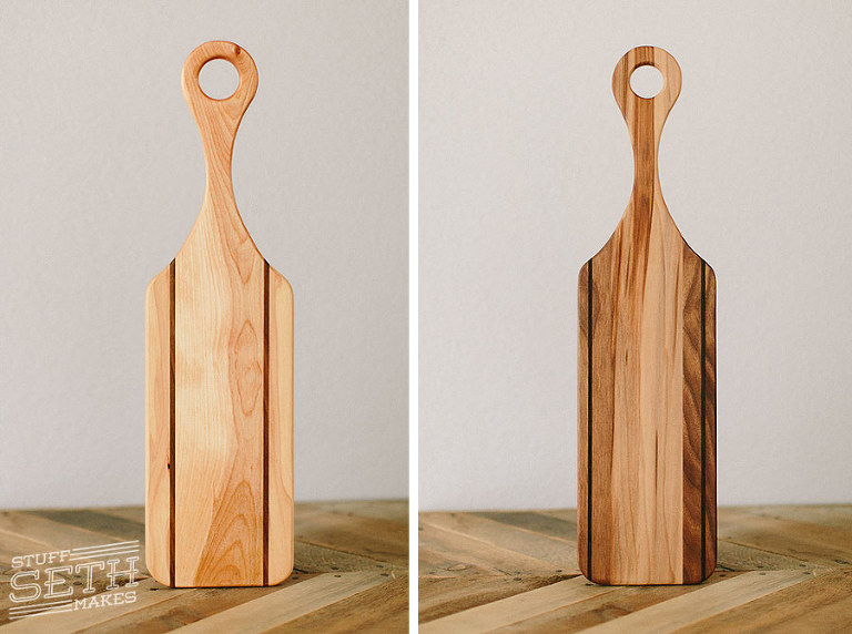cheeseboards-cheese-boards-kitchen-decor-cutting-board-artisan-handmade-buy-local