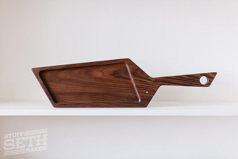 modern-walnut-geometric-cutting-board-monroe-stuff-seth-makes