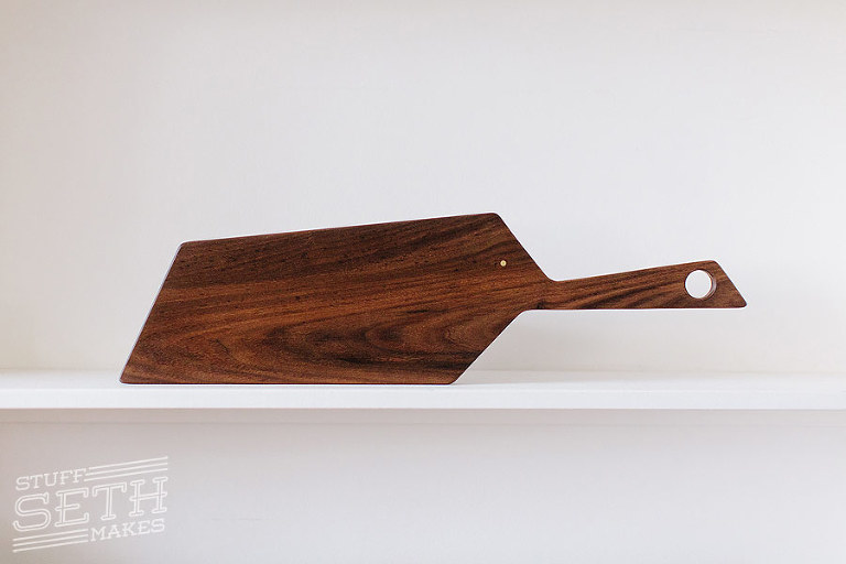 modern-walnut-geometric-cheese-board-iconic-beauty-mark-stuff-seth-makes