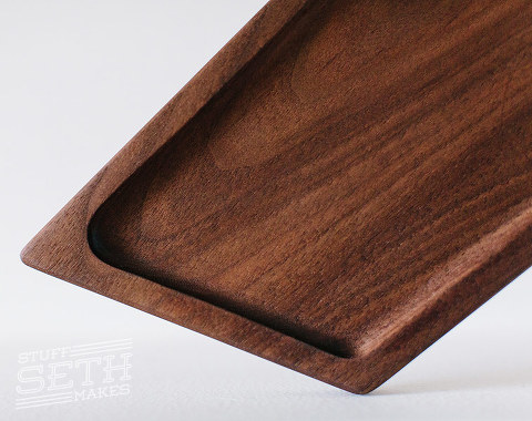 food-service-catering-serving-tray-modern-walnut-stuff-seth-makes