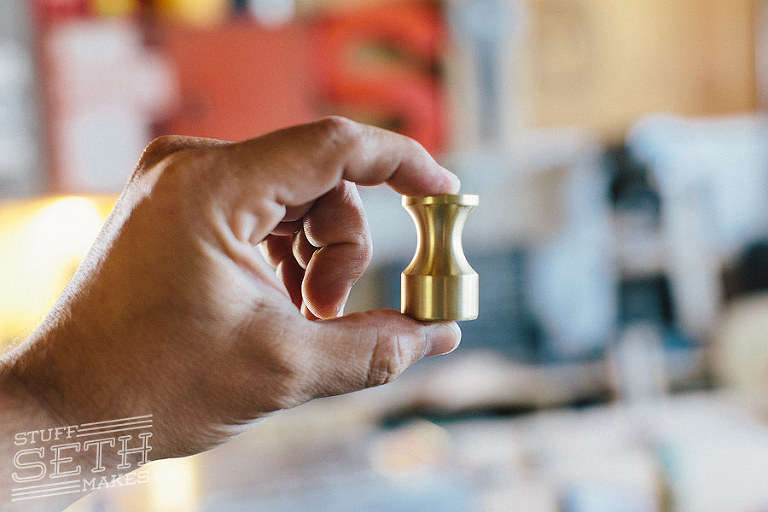 custom-brass-drawer-handle
